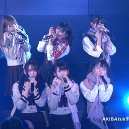 2021.02.22 制服 Come together #04