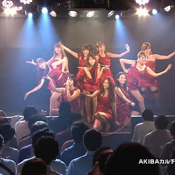 2015.9.28 predia Monday night Vol.19