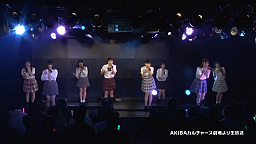 2021.01.11 制服 Come together #01