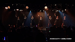 "2018.4.18 転校少女歌撃団 Road To ""THE LAST GIGS"""
