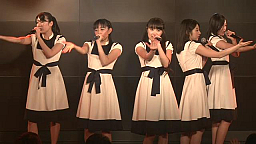 2014.11.21 STEP ONE GIRLS LIVE in TOKYO Vol.4